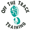 Off The Track Training