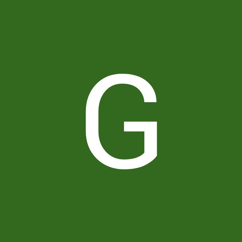 Greta cassol