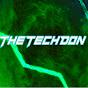 TheTechDon