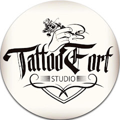Cuanto Gana Tattoo Fort