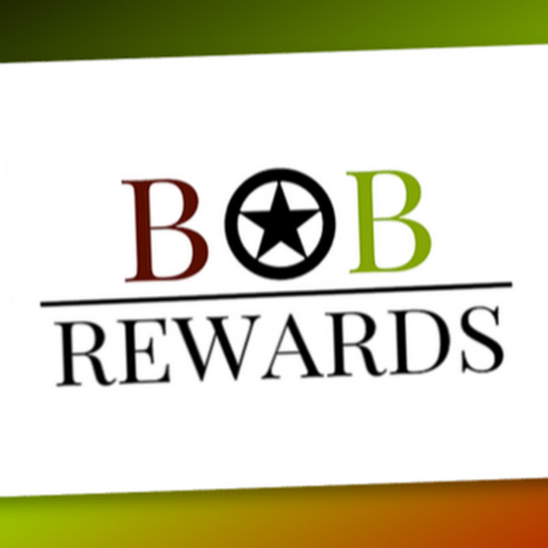 BOB Rewards Club (bob-rewards-club)