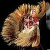 Yuka Hayashi Flamenco (ven-paca.com)