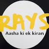 NGO Rays Jaipur