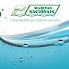 Marinas Nacionais