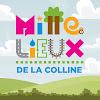 Parc Mille Lieux