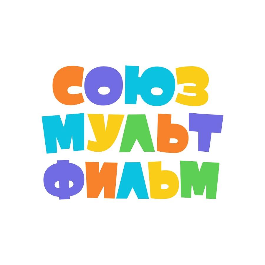 Маша и и ВКонтакте