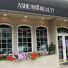 Ashe High Country Realty