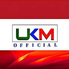 UTTAM KUMAR MONDAL