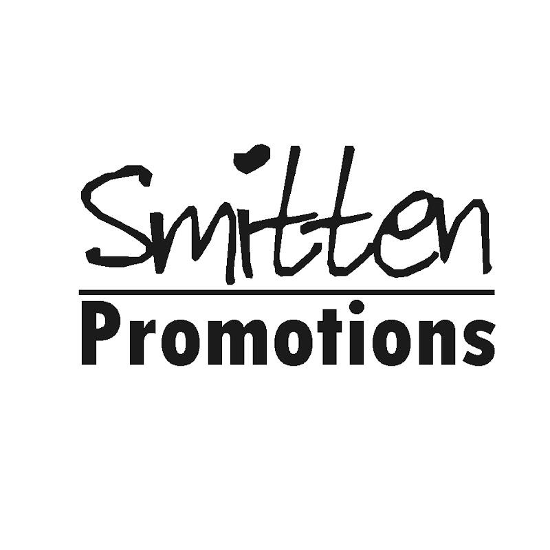 Smitten Promotions