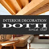 Dotti Interior Decoration