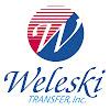 Weleski Transfer, Inc.