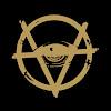 VAINO