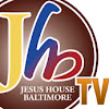 JHB Publications
