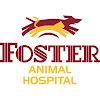 Foster Animal Hospital