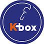 K-Box Karaoke