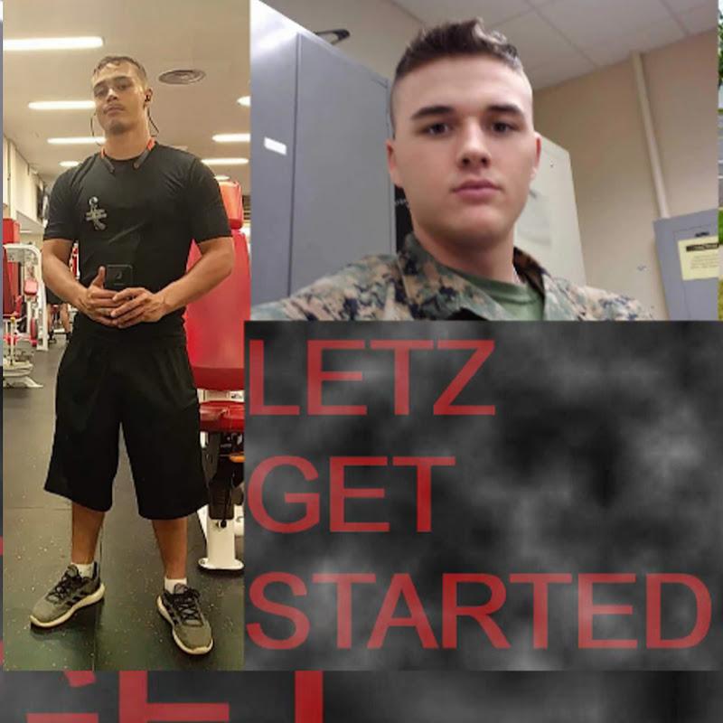 Letz Get Started (letz-get-started)