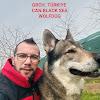 Gürcan Doğaner Köpek Eğitimi ve Pansiyonu