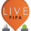 LivePipa