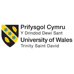 Swansea and Carmarthen Business Schools