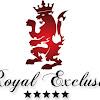 RoyalExclusiv