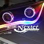 Nexter LED
