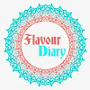 Flavour Diary