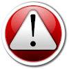 Stay Alert News Network