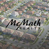 McMath Realty Property Management