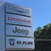 Nemer Chrysler Jeep Dodge Ram of Saratoga