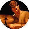 Pietro Valente - Drummer & Composer