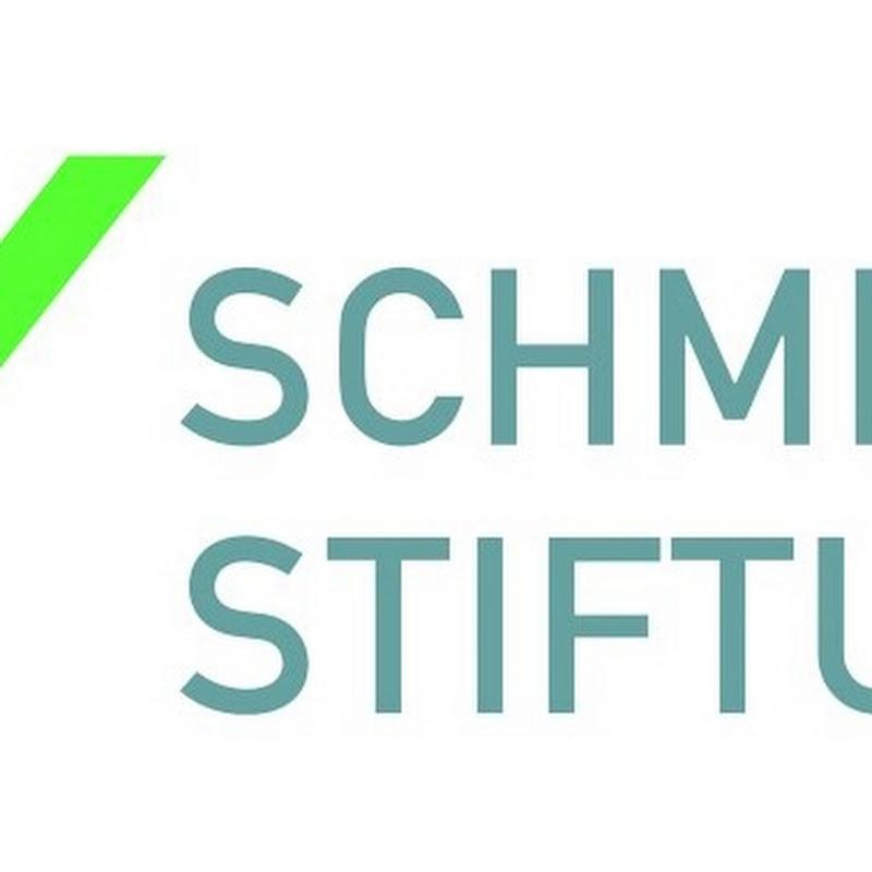 Schmitz-Stiftungen