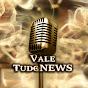 VALE TUDO NEWS