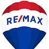 RE/MAX AT HOME