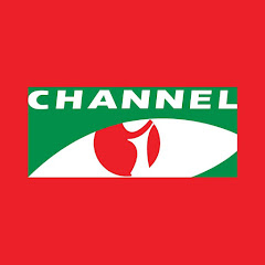 Channel i News Net Worth