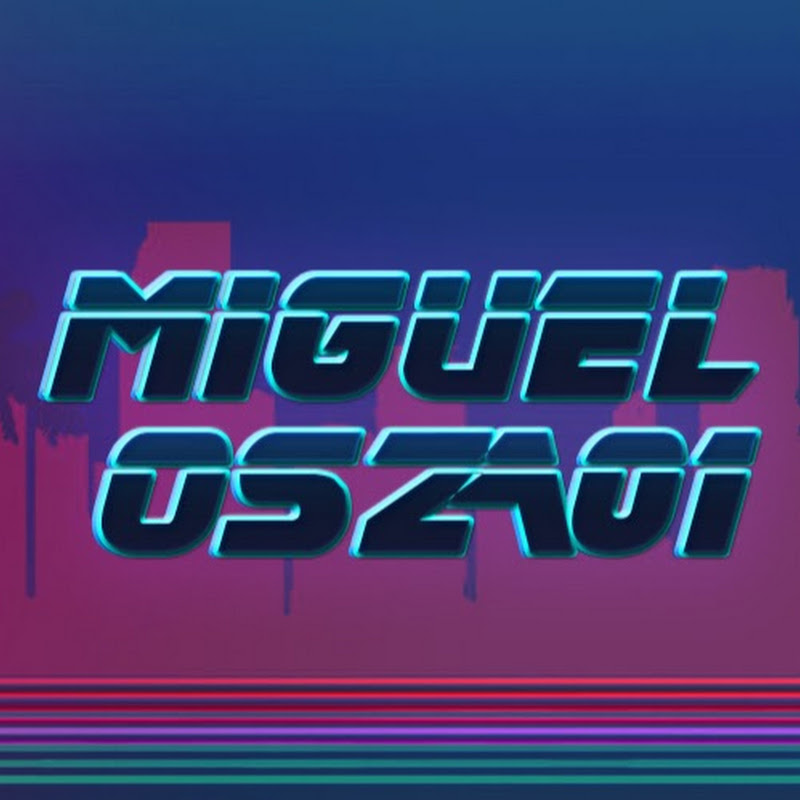 Miguelosza01 (miguelosza01)