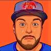 RGT 85