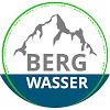 Bergwasser Canyoning & Rafting