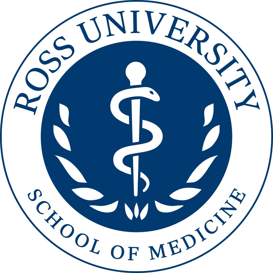 Ross University School of Medicine - YouTube