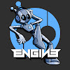 EngineMusic