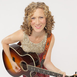 LaurieBerknerVEVO YouTube channel image