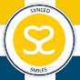 Synced Smiles
