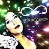 Occult Priestess