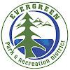 EvergreenPRD