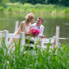 Студия свадебной съемки Videolog