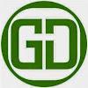 Green Dream Growshop