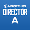 movieclipsDIRECTORA