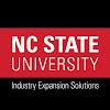 NC State IES