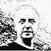 Bill Szysz