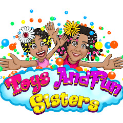 Toys AndFun Sisters Net Worth