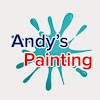 Andy's Painting, Inc.